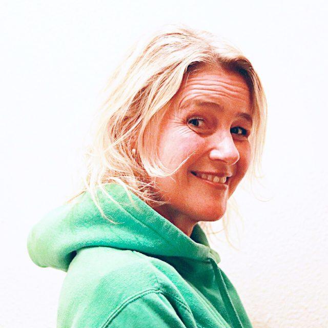 Karin Haenen