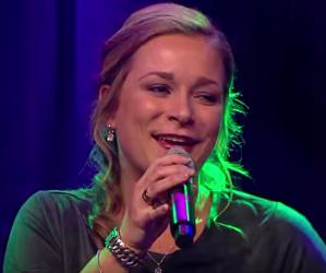 Karen van Hoften